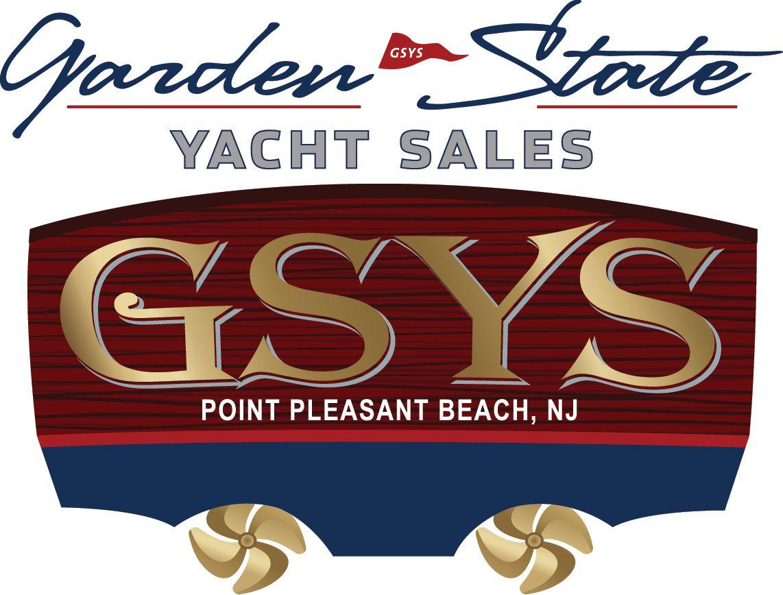 gardenstateyachtsales.com logo